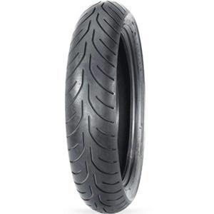 Avon Tyres 3977C Club Racing AM23 Rear Tire - 180/55B18