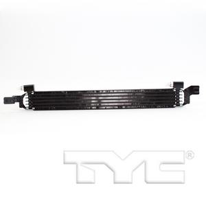 TYC 19044 Transmission Oil Cooler (19044)