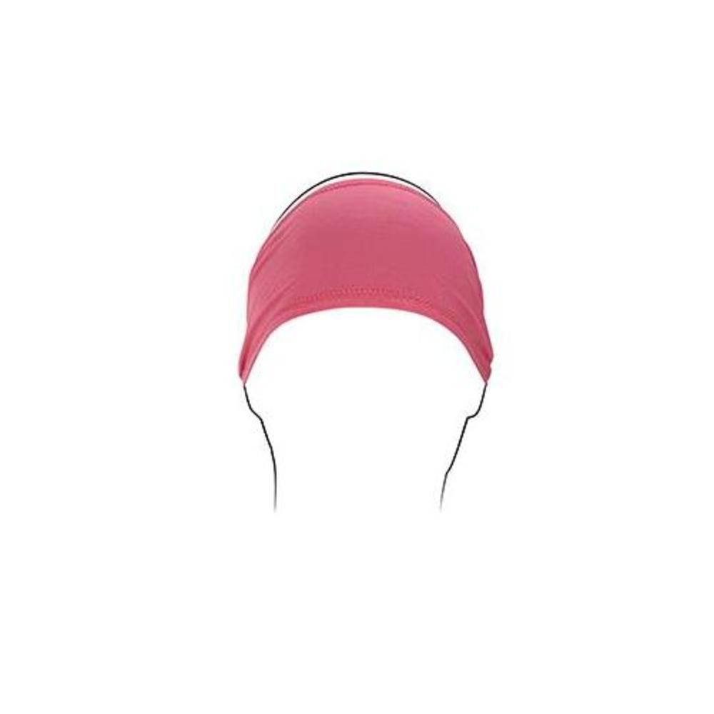 Zan Headgear Microlux Headband (Pink, OSFM)