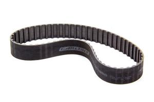 STOCK CAR PRODUCTS 22-1/2 in Long 1 in Wide Gilmer Drive Belt P/N 225L100