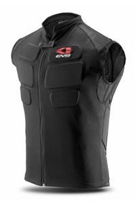 EVS Adult Street Motorcycle Compression Comp Vest CE S/M