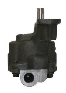 Moroso Small Block Chevy Standard Volume Wet Sump Oil Pump P/N 22099