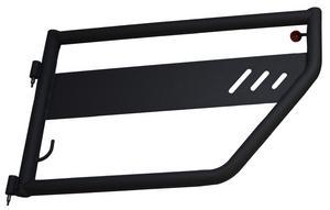 Owens Products JL15006 Venum Tube Doors Fits 18-19 Wrangler