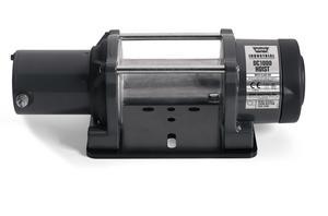 Warn 82470 DC1000 Industrial DC Hoist