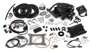 Holley EFI 550-406K Terminator EFI TBI Master Kit