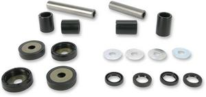 All Balls Racing ATV Rear Knuckle Bearing Kit 50-1045-K