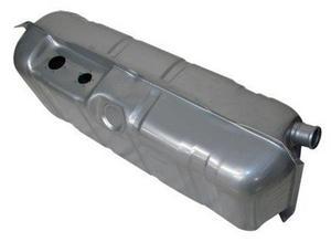 Holley Performance 19-118 Sniper EFI Fuel Tank System