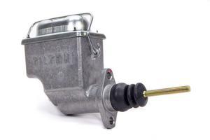 TILTON 7/8 in Bore Aluminum 73-Series Master Cylinder P/N 73-875