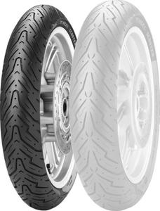 Pirelli 2770100 Angel Scooter Front Tire - 120/70-13
