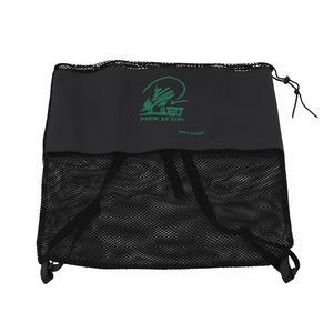 Smittybilt 2792 Trail Gear Bag