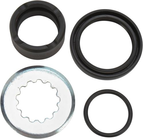 Moose Racing Counter Shaft Seal Kit For Suzuki DRZ 400 E S SM 00-14 sold by  Lytle Racing Group | Motoroso