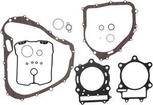 Vesrah Complete Engine Gasket Kit VG-3161-M