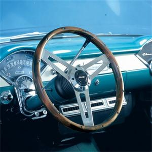 Grant 992 Classic Series 5 Style Steering Wheel
