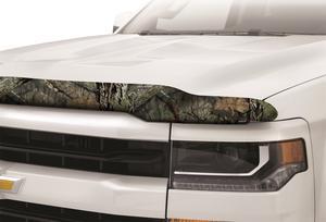 Stampede 2052-15 Vigilante Premium Hood Protector