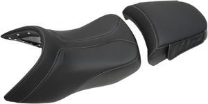 Saddlemen Complete Adventure Foam Touring Low Seat 0810-BM23