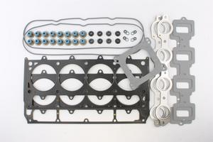 Cometic Gasket Automotive PRO1025T Top End Gasket Kit