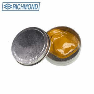 Richmond Gear 55-0001-1 Marking Compound