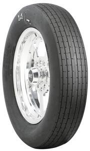 Mickey Thompson 90000000815 Mickey Thompson ET Front Tire
