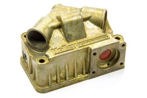 AED Holley 2300/4150/4160 Primary Chromate Carburetor Fuel Bowl P/N 5364