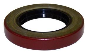 Crown Automotive 83503010 Axle Shaft Seal