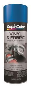 Dupli-Color Paint HVP102 Dupli-Color Vinyl And Fabric Coating