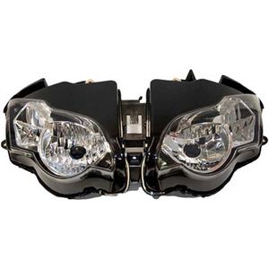 Yana Shiki Headlight Assembly for Honda CBR1000RR 08-11 HL1198-5