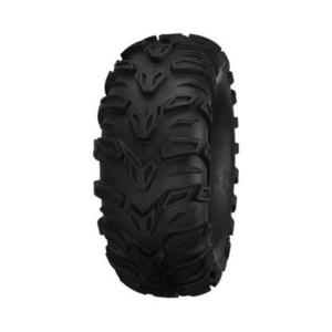 Sedona MR231010 Mud Rebel Rear Tire - 23x10-10