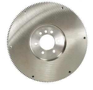 Hays 10-330 Performance Flywheel