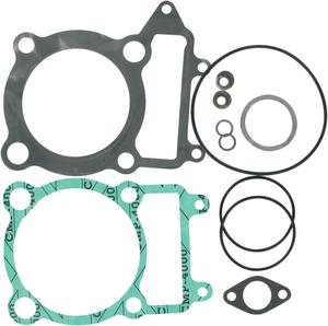 QuadBoss ATV Top End Gasket Kit 810845