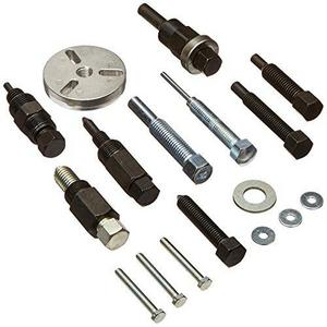 A/C CLUTCH PULL/INST KIT (ATD-3630)
