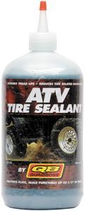 QuadBoss 60320  / 0850 Tire Sealant - 32oz. Bottle