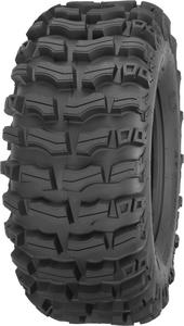 Sedona BS2311R10 Buzz Saw RT Front/Rear Tire - 23x11R-10