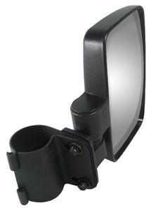 CIPA Mirrors 01139 UTV Mirror