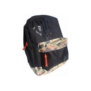 Smooth 3119-300 H&H Camo Backpack