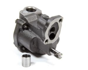 AFM PERFORMANCE Small Block Chevy High Volume Sportsman SSR Oil Pump P/N 20322