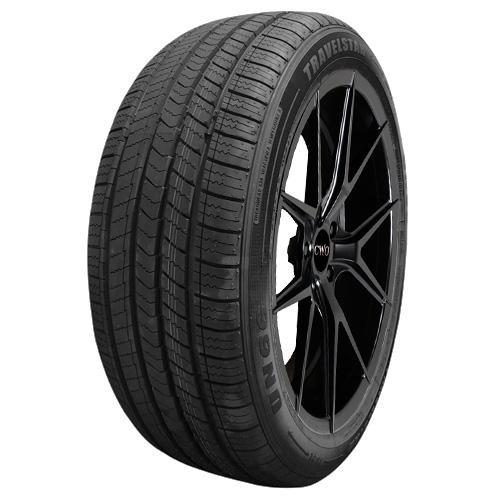 4-P245/50R20 Travelstar UN66 102V Tires