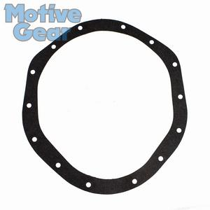 Motive Gear Performance Differential 5126 Differential Cover Gasket
