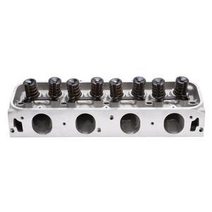 Edelbrock 61649 Performer RPM 460 CJ Cylinder Head