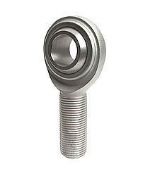 AURORA CM Economy Series 3/4-16 in RH Thread Spherical Rod End P/N CM-12