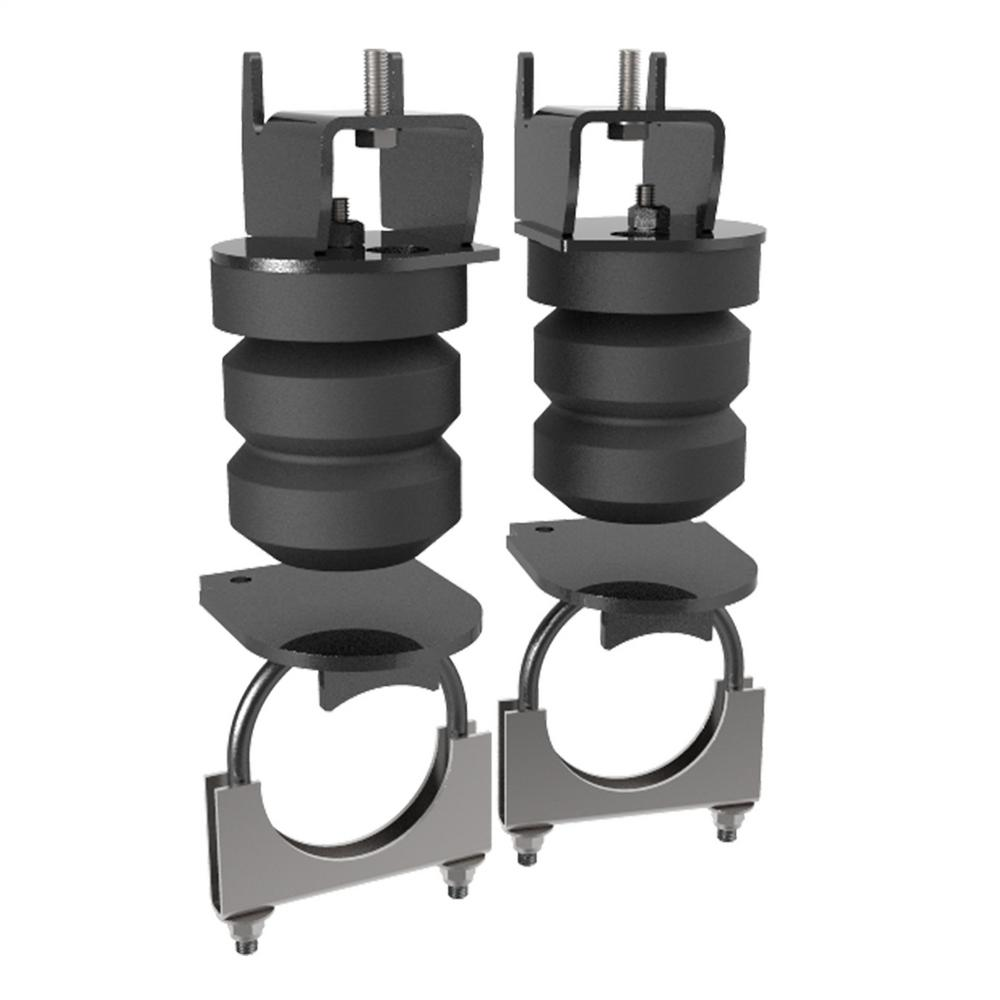 Timbren FR1504E Suspension Enhancement System Fits 15-19 F-150