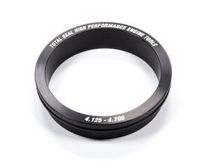 TOTAL SEAL 4.125-4.200 in Bore Piston Ring Squaring Tool P/N 8915