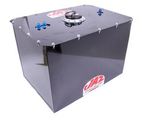 JAZ Pro Sport 32 gal Black Fuel Cell and Can P/N 270-532-NF1