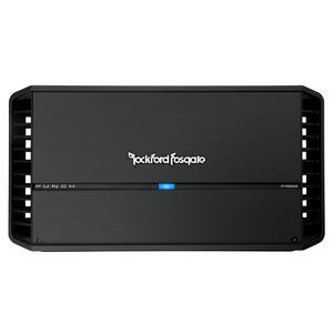 Rockford Fosgate Punch P1000X2  2-channel car amplifier