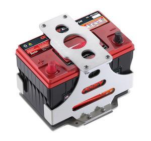 Odyssey Battery HK-PC1500 Hold Down Kit
