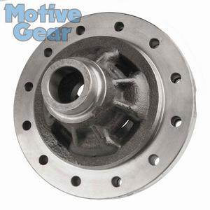 Motive Gear Performance Differential 6258340 Differential Gear Case