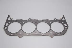 Cometic Gasket Automotive C5816-080 Cylinder Head Gasket