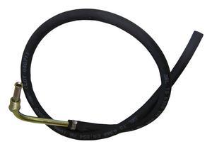 Crown Automotive J5357190 Power Steering Return Hose Fits 76-79 CJ5 CJ7