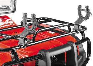 All Rite Products ATV1 Graspur All Terrain - Single