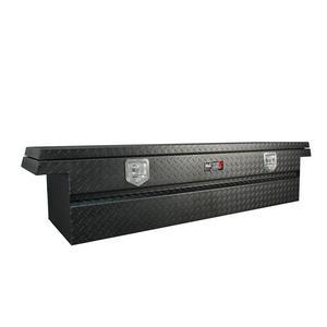 Westin 57-7025 HDX Series; Crossover Tool Box