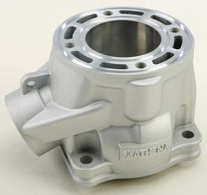 Athena Motorcycle Piston Cylinder 112CC S410485301039